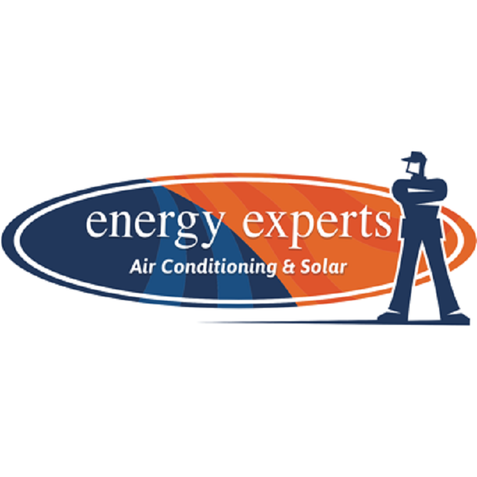 Energy Experts Air Conditioning & Solar