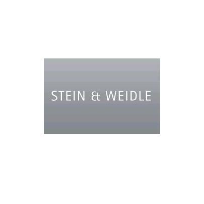Bild zu Schreinerei Stein & Weidle in Leonberg in Württemberg