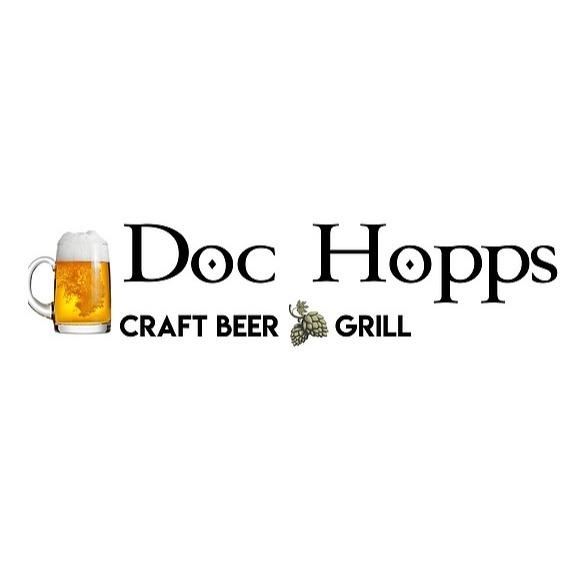 Doc Hopps - Kannapolis, NC 28083 - (704)262-1564   ShowMeLocal.com