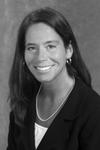 Edward Jones - Financial Advisor: Ann M Suchocki