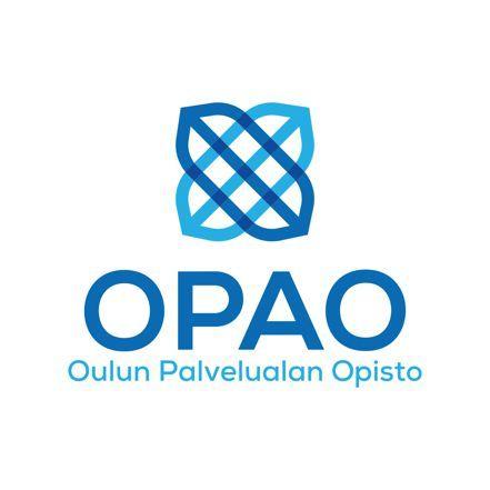 Oulun Palvelualan Opisto