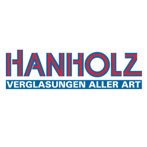 Bild zu Paul Hanholz e.K. Glashandwerk in Bochum
