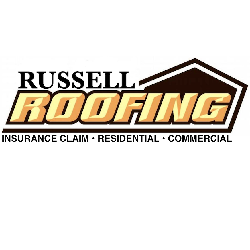 Russell Roofing Amp Scaffolding In Orlando Fl 32839