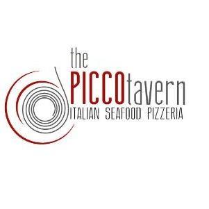 Picco Tavern