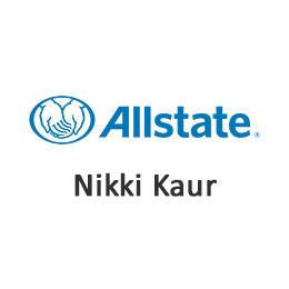 Allstate Insurance Agent Nikki Kaur