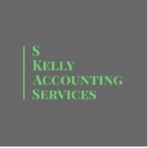 S Kelly Accounting Services