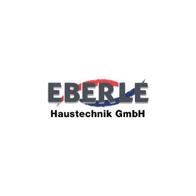 Bild zu Eberle Haustechnik GmbH in Reutlingen