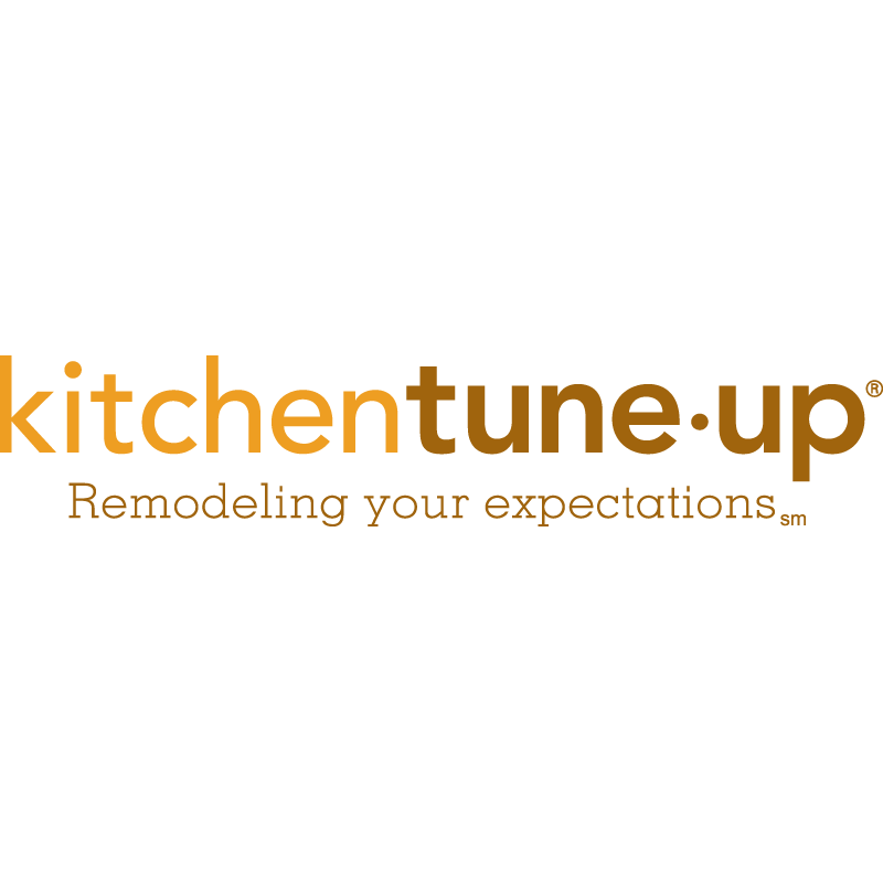 Kitchen Tune-Up Mainline PA - Malvern, PA 19355 - (610)364-5558 | ShowMeLocal.com