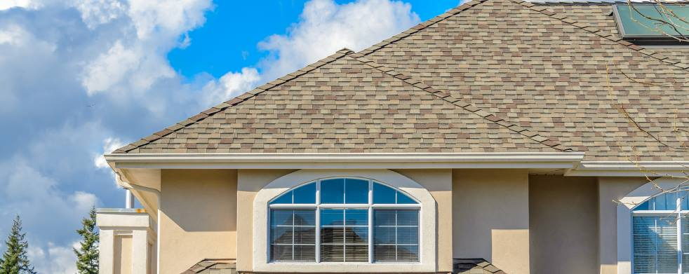 Best Roofing Amp Siding Contractors Of Billings In Billings