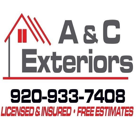 A & C Exteriors