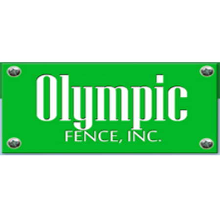 Olympic Fence