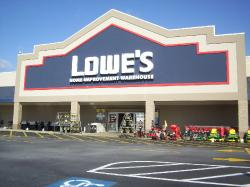 Lowe 39 S Home Improvement In Douglasville Ga 770 920 9