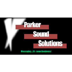 Parker Sound Solutions Inc