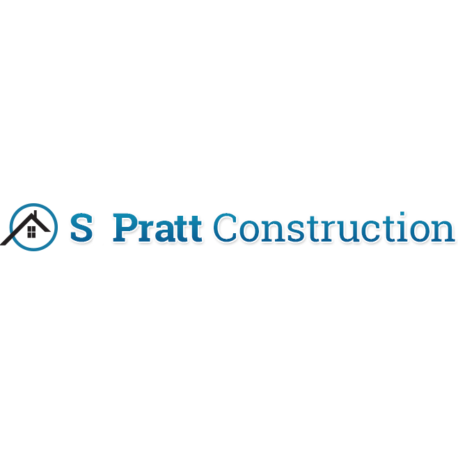 S Pratt Construction