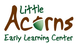 Little Acorns Early Learning Center