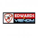 Edwards & Venom Pest Solutions Inc