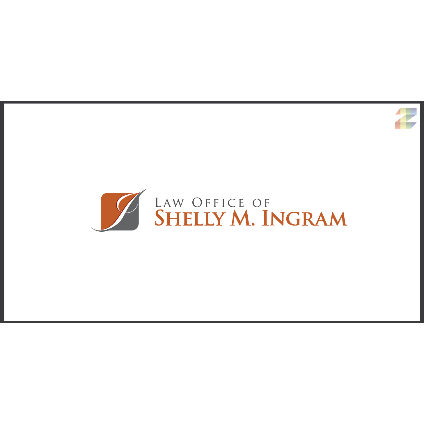 Law Office of Shelly M. Ingram, LLC