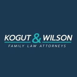 photo of Kogut & Wilson, L.L.C.