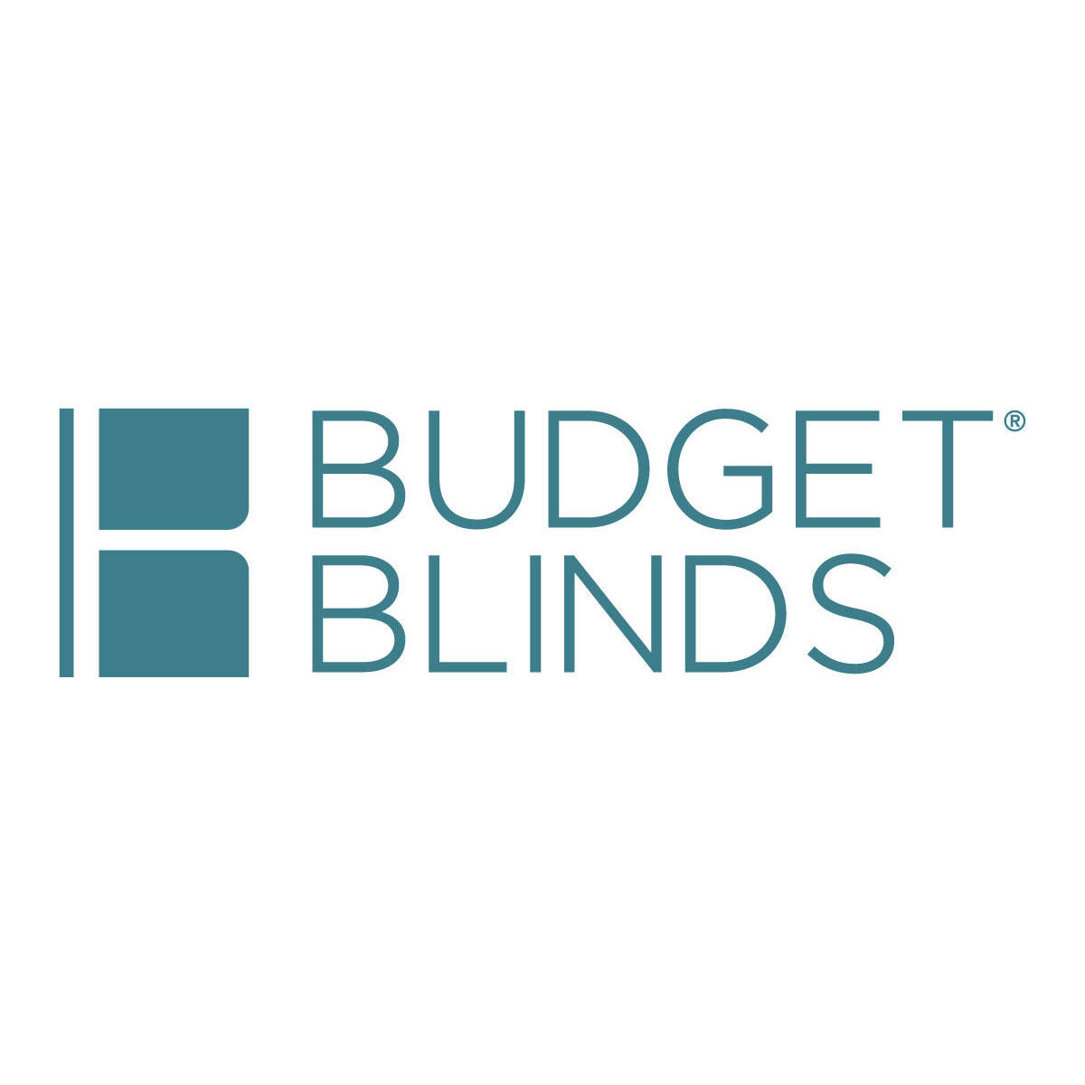 Budget Blinds of Clarkston