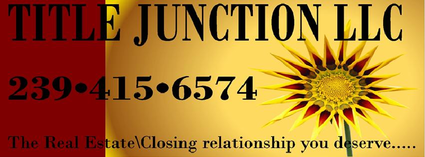 Title Junction LLC image 2