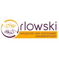 Bild zu Häusliche und Stationäre Krankenpflege Orlowski GmbH & Tagespflege in Mansfeld im Südharz