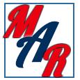 Michatech Appliance Repair - Shreveport, LA 71105 - (318)517-4224 | ShowMeLocal.com