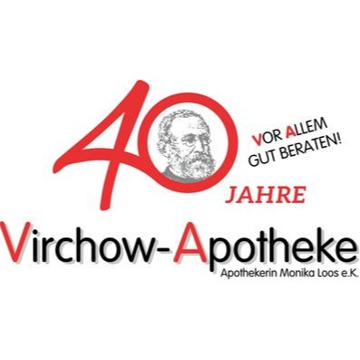 Bild zu Virchow Apotheke in Nürnberg