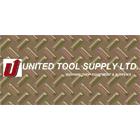 United Tool Supply Ltd