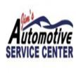 Jim's Automotive Service Center - Fairfield, OH - Auto Body Repair & Painting