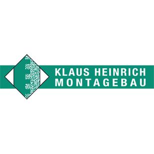 Bild zu Klaus Heinrich Montagebau in Ludwigshafen am Rhein
