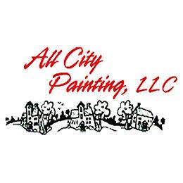 All City Painting, LLC - Kennewick, WA 99337 - (509)727-0547 | ShowMeLocal.com