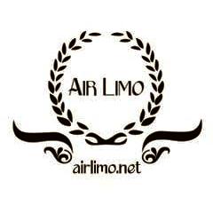 Air Limo Car Service, Inc.