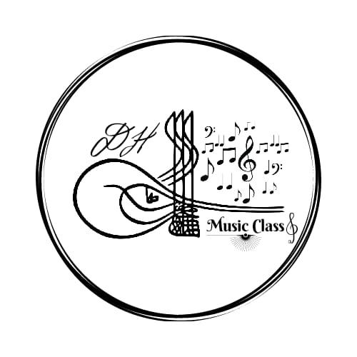 DH MUSIC CLASS