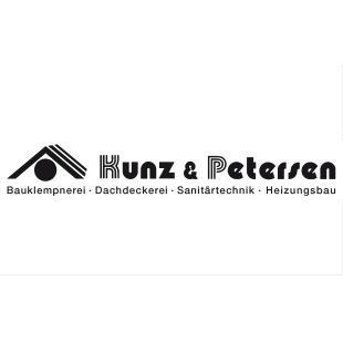 Kunz & Petersen Sanitär-, u. Dachdeckerei GmbH Hamburg