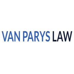 Van Parys Law - ad image