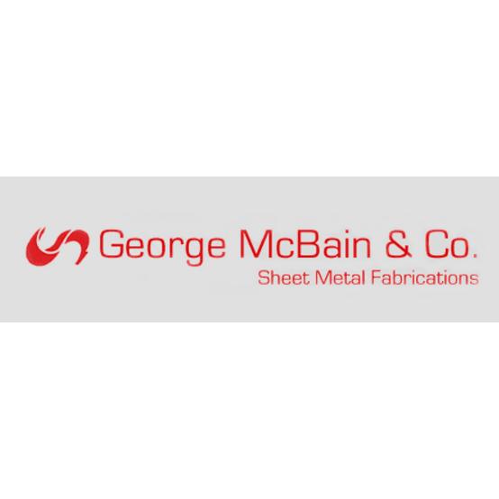 George Mcbain & Co - Aberdeen, Aberdeenshire AB21 0GU - 01224 683921   ShowMeLocal.com