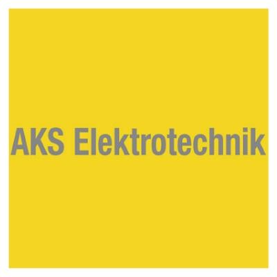 Elektro Kraft