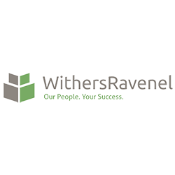 WithersRavenel - Asheville, NC 28801 - (828)255-0313 | ShowMeLocal.com