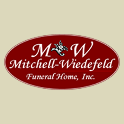 Mitchell wiedefeld funeral home inc 5 photos funeral for Mitchell s fish market tampa