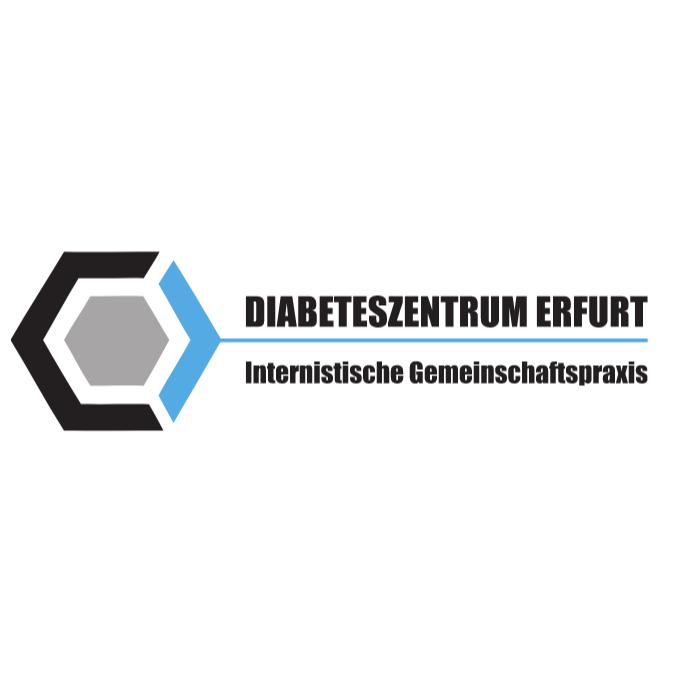 Logo von Internistische Gemeinschaftspraxis PD Dr.med.habil. Lundershausen, Dres.med. Becker, Fleißner-Richter, Dajani