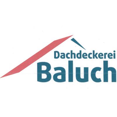 Dachdeckerei Lars Baluch