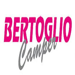 Bertoglio Camper