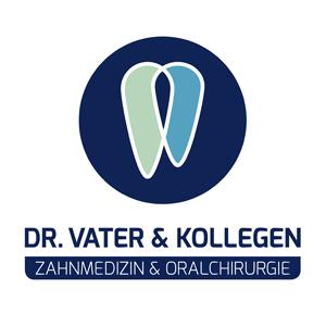 Bild zu Zahnarztpraxis Dr. Philipp Vater & Kollegen in Coesfeld