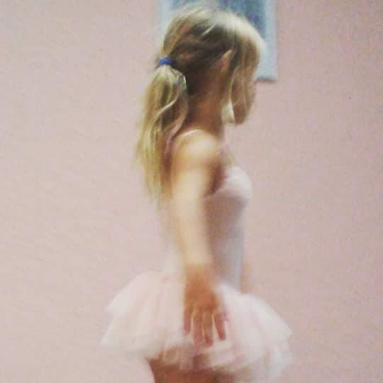 Zoe's Dance Studio
