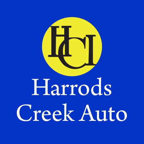 Harrods Creek Auto - Prospect, KY 40059 - (502)228-2726 | ShowMeLocal.com