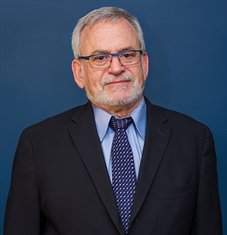Edward Landau - Ameriprise Financial Services, Inc. - Wayne, NJ 07470 - (973)633-0877 | ShowMeLocal.com