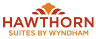 Hawthorn Suites by Wyndham Charlotte/Executive Park