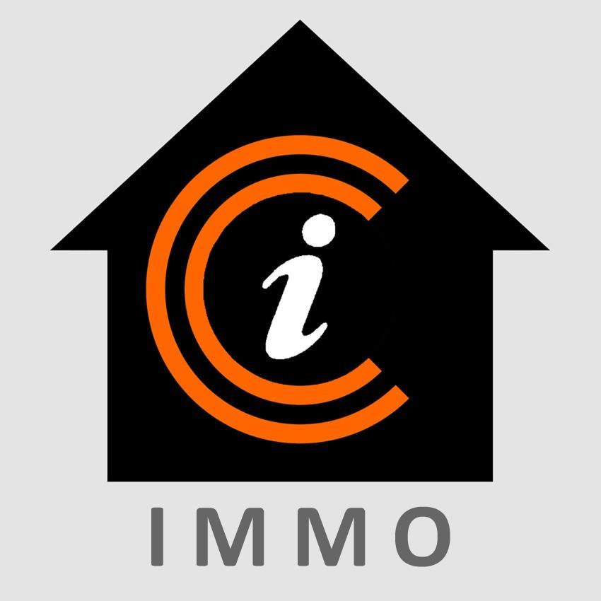 ICC IMMO