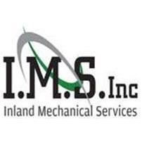 Inland Mechanical Services Inc