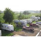 Willow RV Park - Blytheville, AR 72315 - (870)740-6764 | ShowMeLocal.com